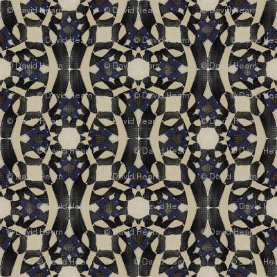 Farseek Mosaic (3)