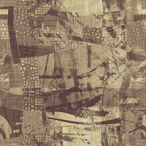 patch_collage_wine_buttermilk