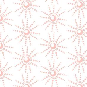 Pink Subnshine