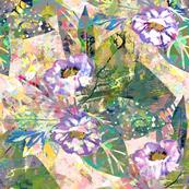 Rmaximalistcollageflowers_shop_thumb