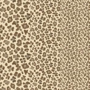 Joanne Leopard Scale Tester