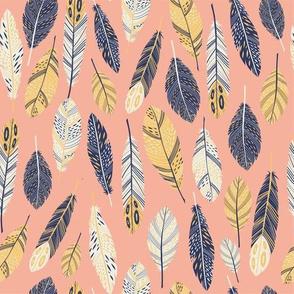 Rcafe-feathers-on-blush-01_shop_thumb