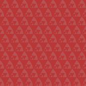 Vertice red