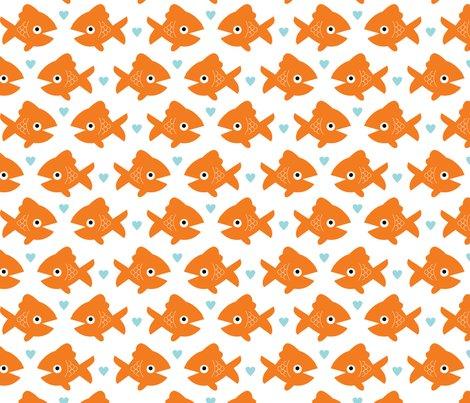 Goldfish-love_shop_preview