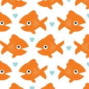 Goldfish-love_shop_thumb