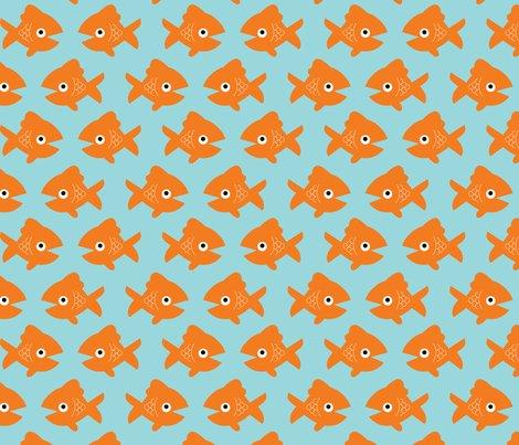 Goldfish-blue_shop_preview