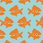 Goldfish-blue_shop_thumb