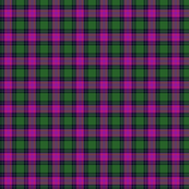 New Hampshire official state tartan, 1""