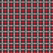 Rsheep-plaid_shop_thumb