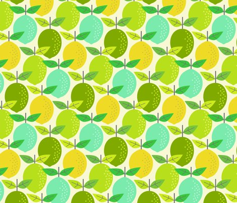 Rrrrrrrrrtraditional-limes-on-cream-_traditional-lime-on-cream_shop_preview