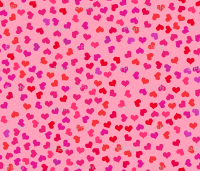 Small_hearts_pink_preview