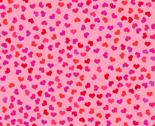 Small_hearts_pink_thumb