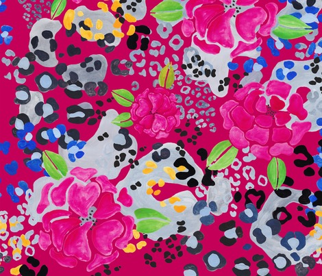 Roses_and_leopard_spots_larger_scale_contest244309preview