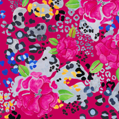 Roses_and_leopard_spots_larger_scale_shop_thumb