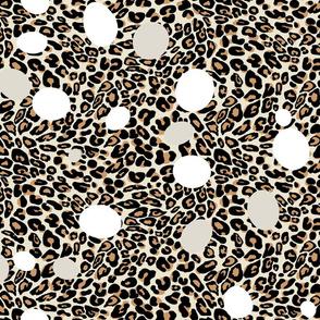 maximalist-leopard spot