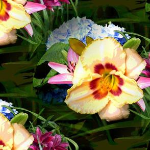 lily layers 6b