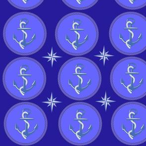 lynx2lancer's letterquilt