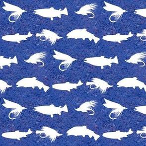 fish b3