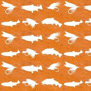 fish b2