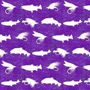 fish b1