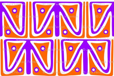 Lapun_purple_orange_preview