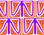 Lapun_purple_orange_thumb