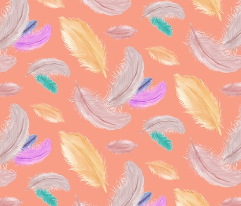 Rspoonflower-feather-challenge-2_contest244595preview