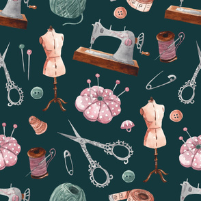 Sewing Room (xlarge)