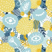 Rrmaxi_eye_pattern_shop_thumb