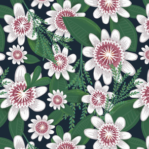 Pattern3_working-01