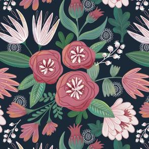 Pattern4_working-01