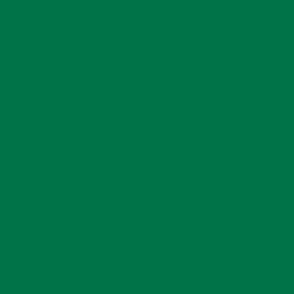 moody timber green