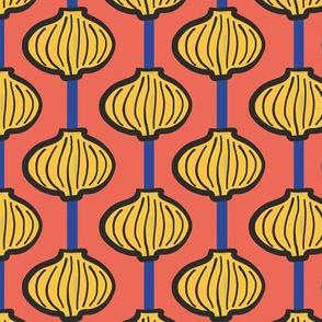 Onion on line