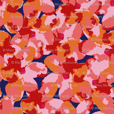 Rfloral-camo_preview