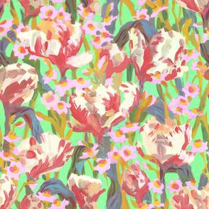 Parrot_tulips_final_shop_thumb