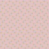 Ra 1 basic pink