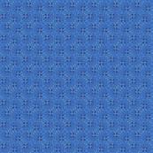 Ra 2 basic blue