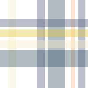 woodlandCollection_Colorway_1_Pattern_8__PLAID_1_trimmed