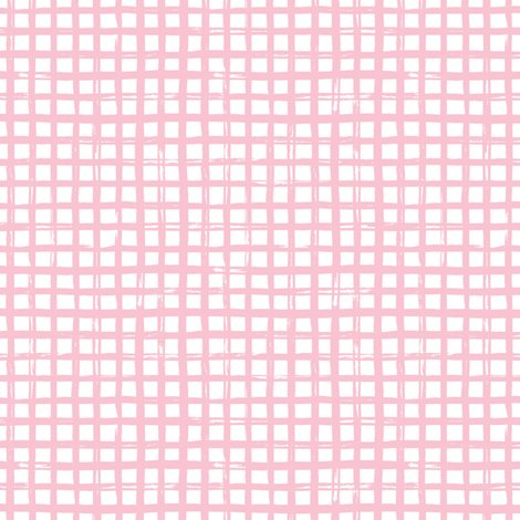 Pinkplaid_shop_preview