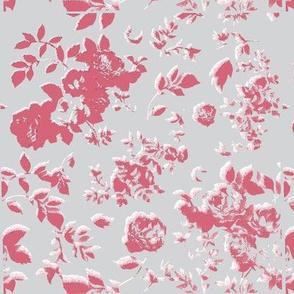 floral-overlay-ocean-ripple