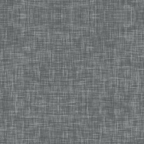 Mid gray Linen