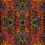 Color Craze