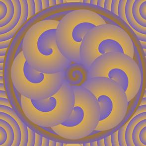 flower_spiral_tanpurple