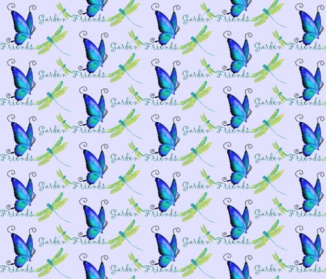 Rrblue-butterfly-dragonfly-garden-friends-blue_shop_preview