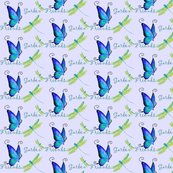 Rrblue-butterfly-dragonfly-garden-friends-blue_shop_thumb