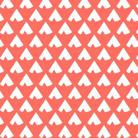 Livingcoralteepee_shop_preview