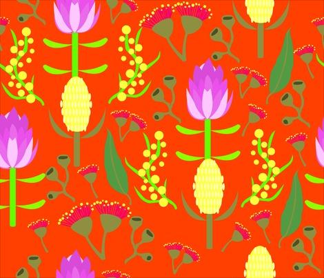 Rthe-australia-flora-design-challenge-01_contest245335preview
