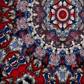 Jerry Hand SYF Kimono 54x60 _150 DPI
