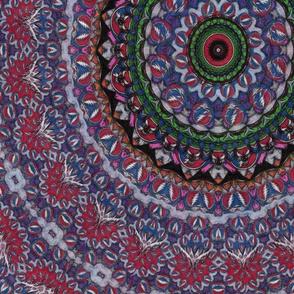 SYF Mandala Kimono 54x60 _ 150 DPI
