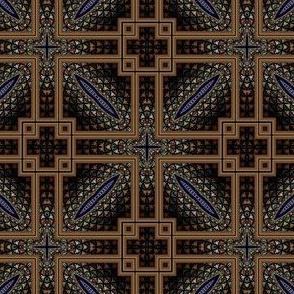 Kal02067 Pattern